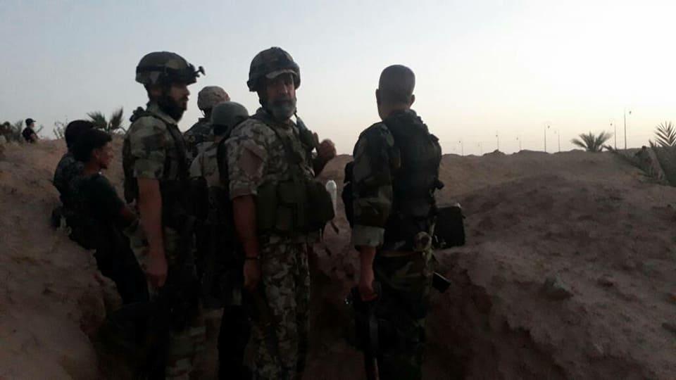 [BIZTPOL] Szíria és Irak - 6. - Page 5 QgJi2INyEzw