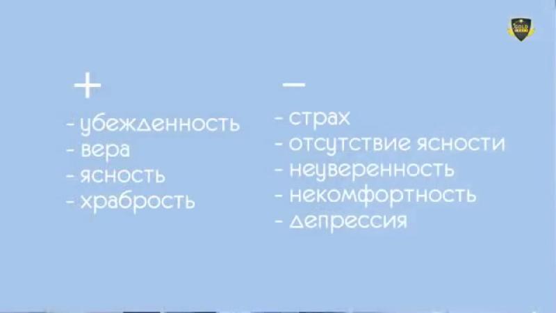 Иван Зимбицкий Челюсти для бизнесмена