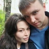 ИринаМороз