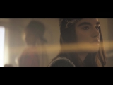 Consoul Trainin - Take Me To Infinity (Official Video)