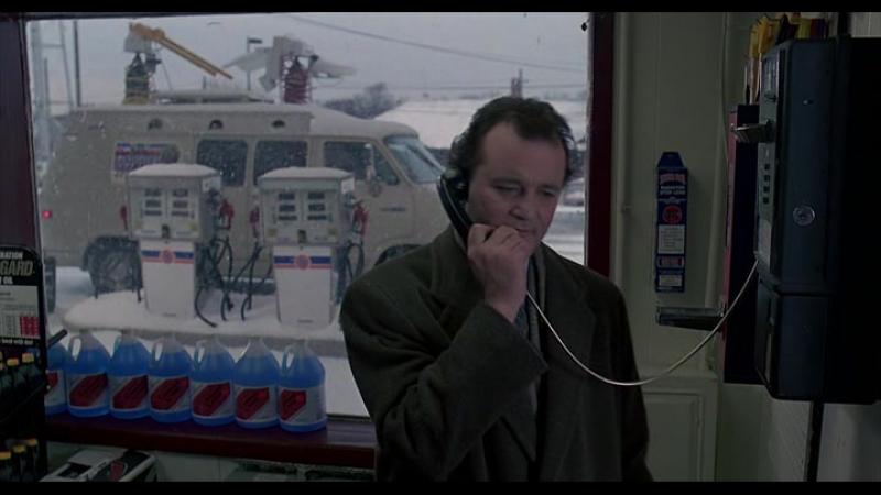 Den.Surka.1993.BDRip_[tfile.ru]-Обрезка 01