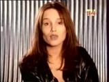 Лена Зосимова - Девочка-весна(1997)