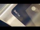 Как приготовить йогурт в Samsung Smart Oven
