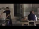 Demencia (Buio omega) 1979