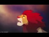 Король Лев The Lion King