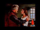 Алые паруса сказка 1961 HD 1080*