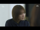 Влюбиться в Сун Чжон 9 серия Озвучка SoftBox
