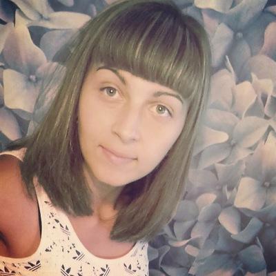 Катерина Семёнова