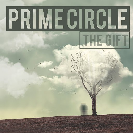 Prime Circle альбом The Gift