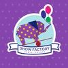 Show Factory   Детские праздники в Москве