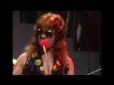 Sweet - The Ballroom Blitz - Silvester-Tanzparty 1974-75 31.12.1974 (OFFICIAL)