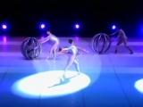 Морис Бежар - Балет во имя жизни / Bejart - Ballet for Life. Queen - Mozart