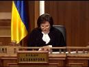 №66 Кримінальні Справи суддя Захарова О. С. без засідателів (Оригінал) Ч. 2 ст. 185 ч. 3 - ст. 185, ст. 357 КК України (Цей