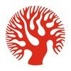 AНГИОФАРМ. Естественное восстановление молодости