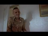 На игле (1995) . Смешной отрывок из фильма. Приятного аппетита!