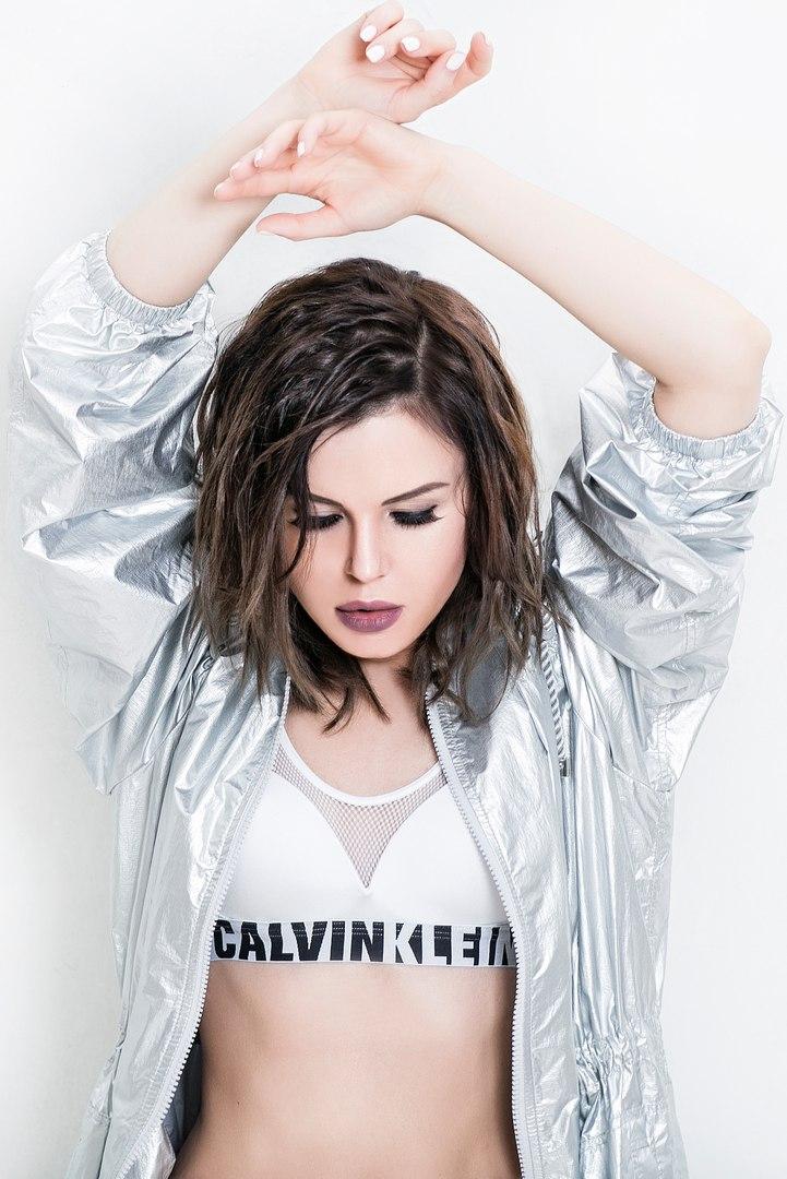 Таня Инфинити, Москва - фото №1