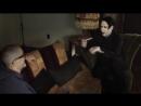 Marilyn Manson x Zane Lowe talk HeavenUpsideDown, life, family and art on Beats1