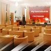 """Театр песни """"Сосновая Поляна"""""""