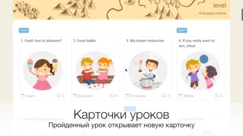 обрезДемонстрация виртуального класса мал (online-video-cutter.com)