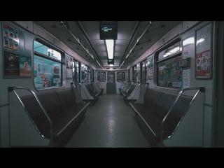 Morning - Sony A6000