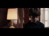 Призрак дома Бриар 2017 - трейлер