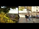 Video Tour ¦ Avignon, France