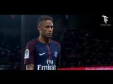 (Neymar) ЧТО ТВОРИТ НЕЙМАР В ПСЖ - 2017⁄18