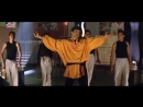 Ramta Jogi Taal Superhit Romantic Song Aishwarya Rai, Anil Kapoor YouTube