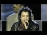 khaled-faudel-rachid-taha--abdelkader-monaco-2000