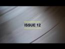 house_of_broken_vinyl - issue 12