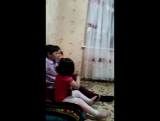 Нурболат Раймов - Live