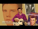 Marty Wilde - Youll Never Be So Wrong