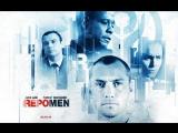 Потрошители Repo Men. 2010. Перевод А.Гаврилов
