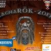 biker ROСK festival RAGNAROK 2017