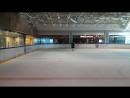 ISKRA HOCKEY Laboratory - Индивидуальный подход к хоккею 12