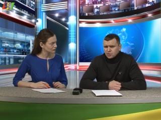 Большое интервью с Вадимом Федоровым - старшим тренером СДЮСШОР по дзюдо г.Тосно