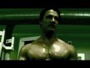 Greg Plitt Best of The Best Workout Video Preview -