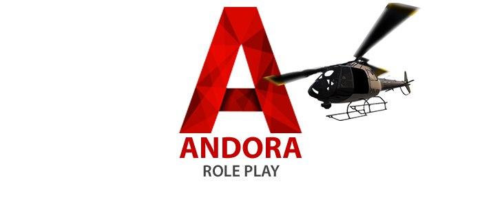 Andora-rp