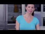 Jeunesse Global ¦ Трейлер на русском ¦ Компания Жанес Глобал Отзывы