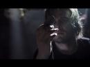 Oliver Queen - K N O C K I N G. O N. H E A V E N S. D O O R.