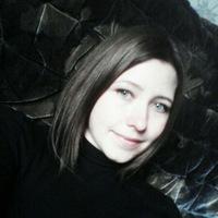 Inessa Kapylets