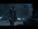 Путь Джона Сноу от бастарда до Короля Севера
