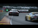 #Spa 24 Hours_ The Film