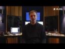 Armin VLOG 25 Sh٭t Happens