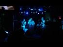 Волосы - Группа Прямой Эфир (город Краснодар),концерт в Сержанте Пепперсе