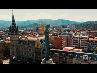 I am Batumi!.mp4