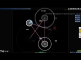 Various Nightcore- Jump Traning Jump Final Boss