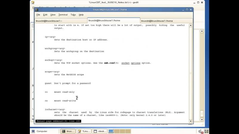 LCBT_S10_041_Samba_SMBFS-CIFS