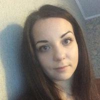 Екатерина Безверхова