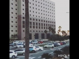 Israil, Haifa